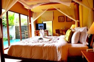 The Pool Villas by Deva Samui Resort