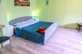 Rent Kiev Pechersk