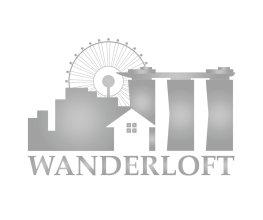 ZEN Hostel Wanderloft Capsules