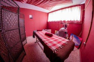 Studio - Apartment in Grand Fort Resort