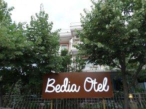 Bedia Otel