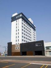 Tomakomai Prince Hotel
