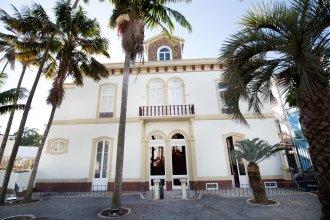 Casa das Palmeiras Charming House Azores