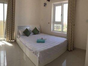 Away Sea Breeze Apartment- Unit 809 OSC