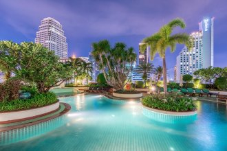 Hotel Windsor Suites & Convention