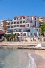 Hotel Palma e Arte