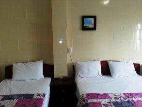 Hai Phong Hotel