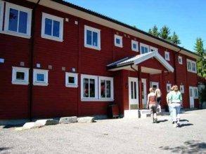 NorsjØ Hostel