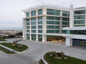 Ramada Hotel & Suites Kemalpasa Izmir