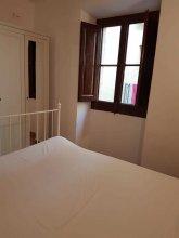 Apartamentos Sant Cristofol