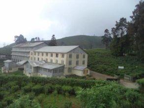 Highest Village Bungalow