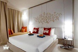 Отель ZEN Premium Soi Naiyang 2