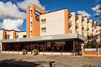 Hotel Primorie