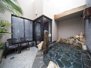 Hotel Dormy Inn Miyazaki Natural Hot Spring
