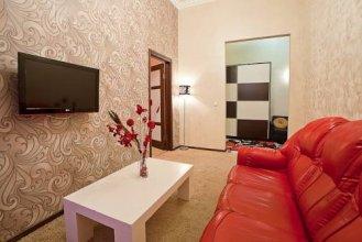 Apartment Studio Sytki BY