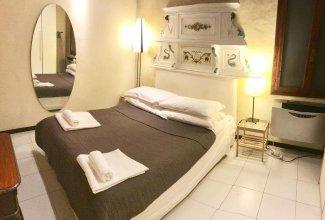 Residenza Novella & Giotto
