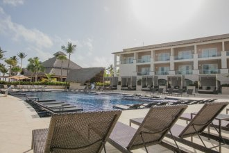 Hideaway at Royalton Punta Cana - All Inclusive -Adults Only