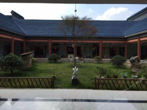 Fengtang Bay Eco Resort