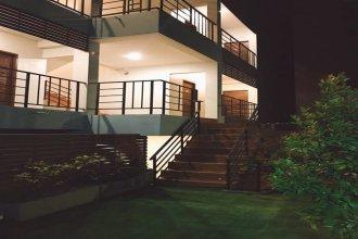 3B Apartment