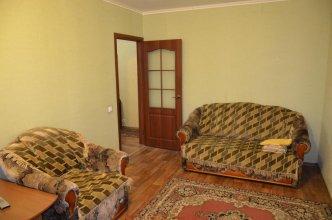 Bastionnaya Apartment