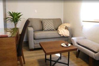 JUUB Affordable Modern/Luxury 1 Bedroom Apt