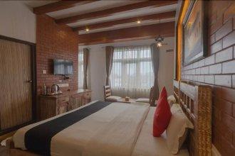 Swornim Boutique Hotel by OYO Rooms