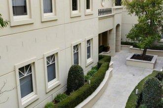Caroline Serviced Apartments South Yarra