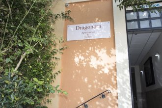 Dragonara Apartments