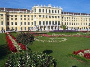 ARCOTEL Wimberger Vienna