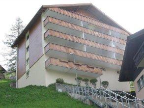 Haus Salix