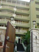 GreenHouse Hotel