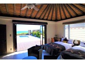 Villabu Resort