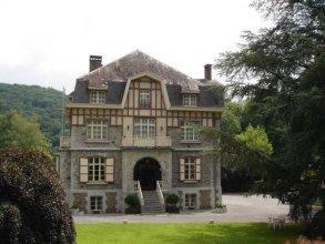 Villa Gracia