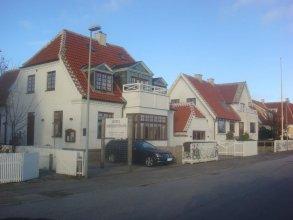 Hotel Sønderstrand