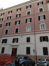 Roma Termini Touristhome