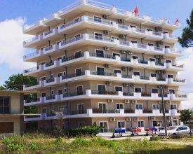 Hotel Erjani