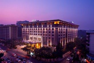 Hilton Xian