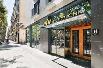 Niu Barcelona