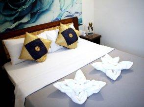 Mecasa Hotel