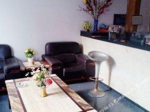 Huangshan Apartment (Dongguan Houjie)