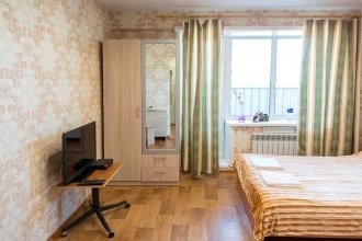 Apartment Economy on Piskunova 148-2