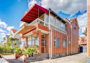 Dreamer's House