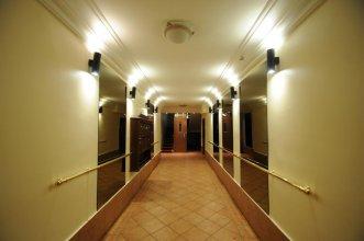 Appartement Opéra