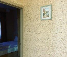 Apart Hotel 25