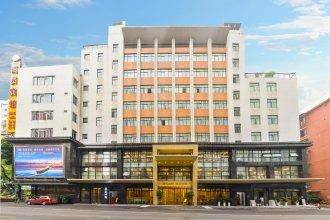 Seaman Hotel Guangzhou