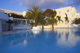 Thalassa Seaside Resort & Suites