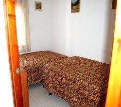 Apartamento 3249 - Mire Et Flor 1-7