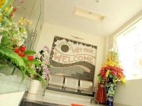 Viet Phuc Hotel