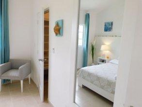The Leisure Kieper Ideal Apartment Couples