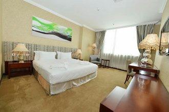 Diamante By Sana Hotels